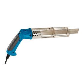 Пистолети за рязане на стиропор