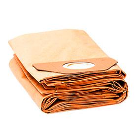 Торбички филтърни