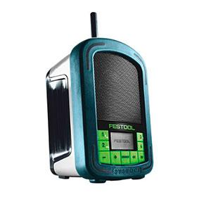 Радиоприемници акумулаторни