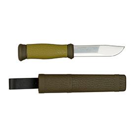 Ножове други