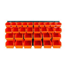 Кутии за окачване
