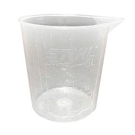 Мерителни чаши