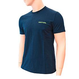 Работни тениски и блузи