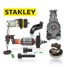 Резервни части Stanley