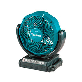 Вентилатори акумулаторни