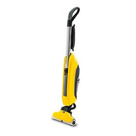 Уреди за почистване на подове