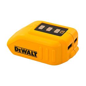 Адаптори за акумулаторни батерии