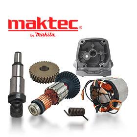 Резервни части Maktec