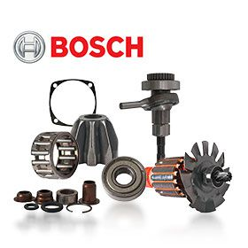 Резервни части Bosch