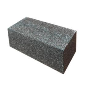 Камъни за мозаечна машина