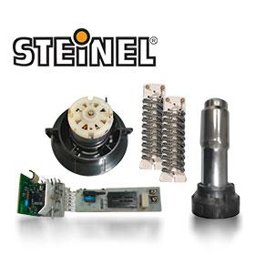 Резервни части Steinel