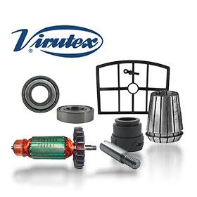 Резервни части Virutex