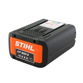 Батерии за акумулаторни машини
