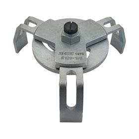 Ключ за капак на резервоар