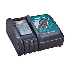 Зарядни устройства за акумулаторни инструменти