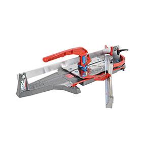 Ръчни машини за облицовъчни материали
