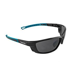 Очила предпазни
