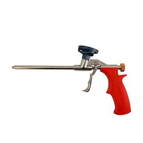 Пистолети за полиуретанова пяна