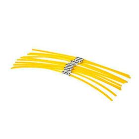 Корди за електрически и моторни коси