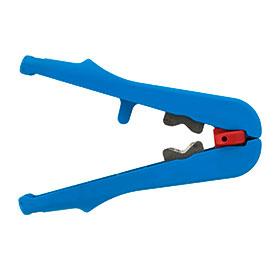 Инструменти за почистване на кабели и гофрирани тръби