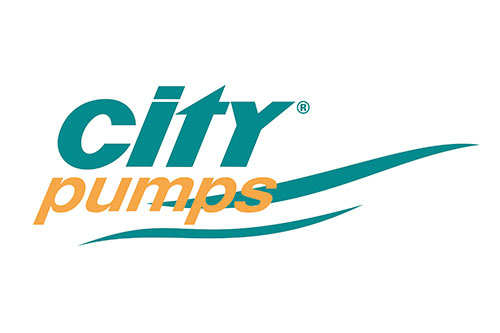 City Pumps