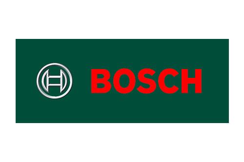 Bosch DIY