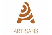 Артисанс България