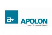 Аполон Климат Инженеринг ООД