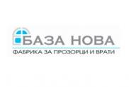 База Нова ООД