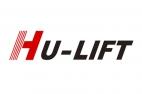 HU-LIFT