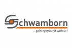 SCHWAMBORN