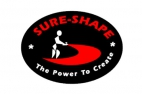 SURE-SHAPE