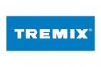 TREMIX