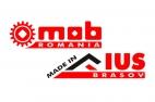 MOB&IUS