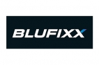 BLUFIXX