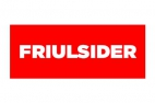 FM FRIULSIDER