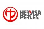 HERVISA PERLES