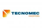TECNOMEC