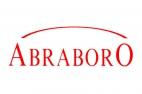ABRABORO