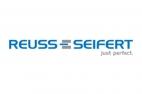 REUSS-SEIFERT