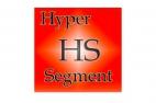 HYPER SEGMENT