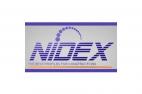 NIDEX