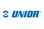 UNIOR