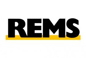 REMS GmbH & Co KG