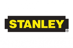Stanley Black & Decker Inc