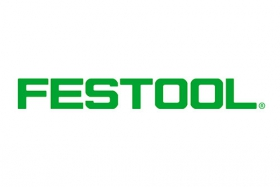 Festool Group GmbH