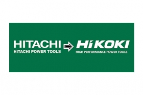 Hitachi Koki Company Ltd