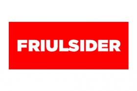 FRIULSIDER S.P.A