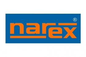 Narex s.r.o.