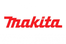 Makita Corporation, Anjo Anchi Japan